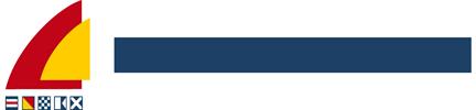 CONAM | COnstructeurs  NAvigateurs AMateurs